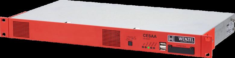 Add-On Controller CE-HOST